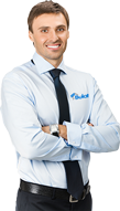 Менеджер по продажам металлочерепицы и профнастилаМенеджер по продажам металлочерепицы и профнастила