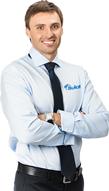 Менеджер з продажу металочерепиці та профнастилуМенеджер по продажам металлочерепицы и профнастила