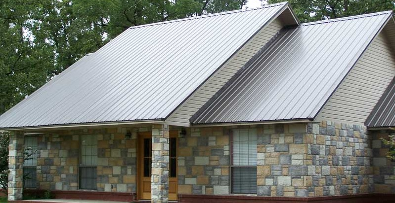 metal-roofing-ct-2