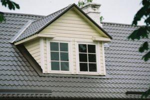 metallocherepica_metal_roof_arcelor_mittal_germaniya_monterrey_dom
