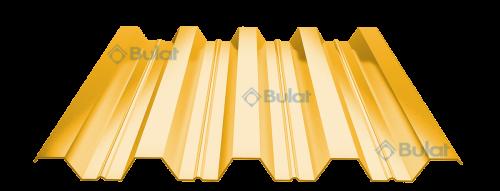 Профнастил Bulаt® T57